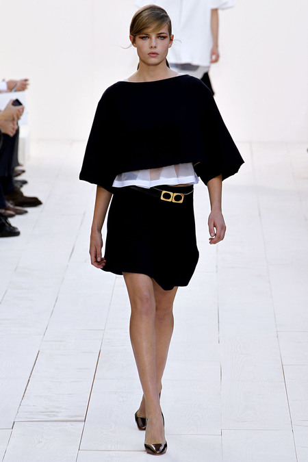 spring-2013-ready-to-wear_CHLOÉ