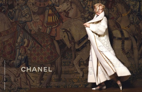 Tilda Swinton_Chanel_1