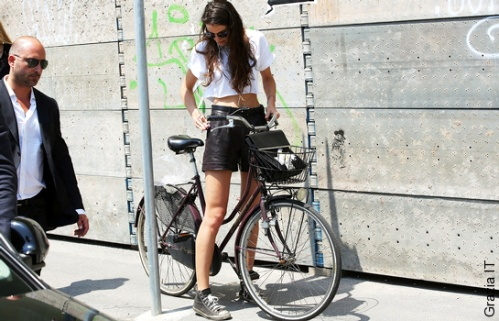 top cropped_streetstyle_2