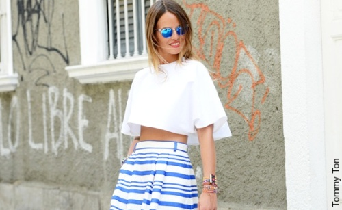 top cropped_streetstyle_3