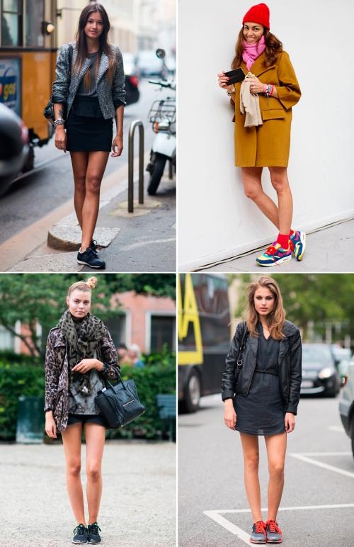 Urban Sneakers_4