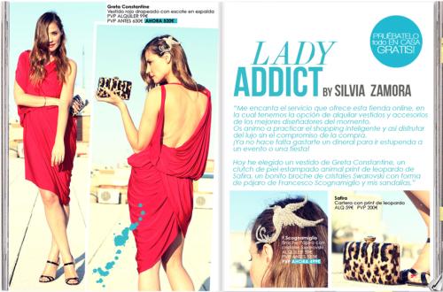 lady addict_24fab