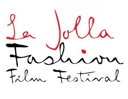 laJolla-film1-450x349
