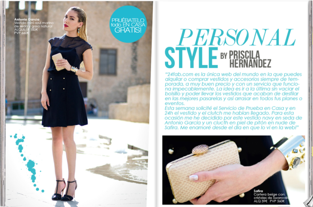 personal style_24fab