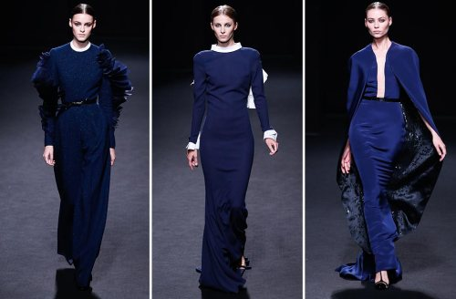 stephane-rolland-couture1-a