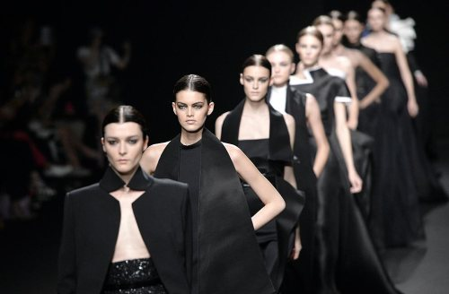 stephane-rolland-couture2-a