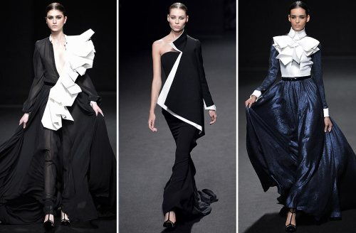 stephane-rolland-couture3-a