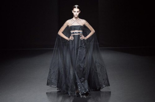 stephane-rolland-couture4-a