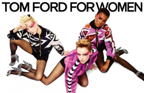 tom-ford-for-women-fallwinter-2013-2014-ad-campaign-4-600x388