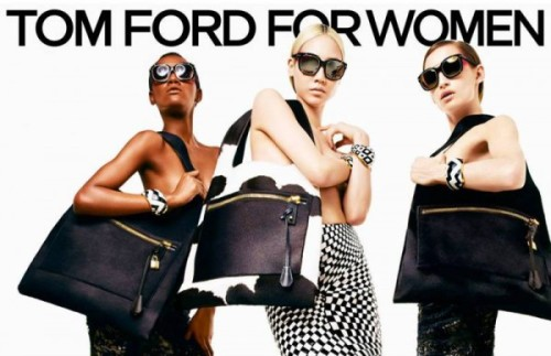 tom-ford-for-women-fallwinter-2013-2014-ad-campaign-5-600x388