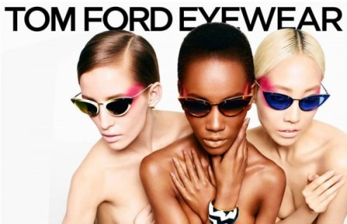 tom-ford-for-women-fallwinter-2013-2014-ad-campaign-6-600x388