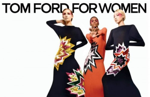 tom-ford-for-women-fallwinter-2013-2014-ad-campaign-7-600x388