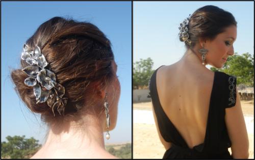 tiara rocio porres_plata